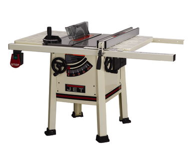 best table saws for contractors 2018 buyer s guide rh besttablesaws review